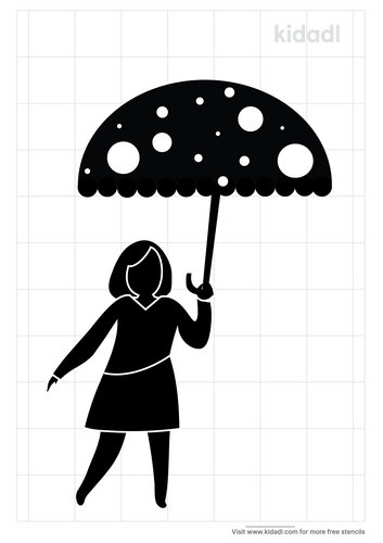 girl-with-umbrella-stencil.png