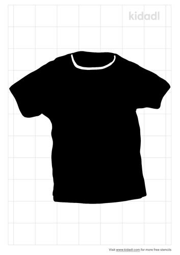 girls-shirts-stencil.png
