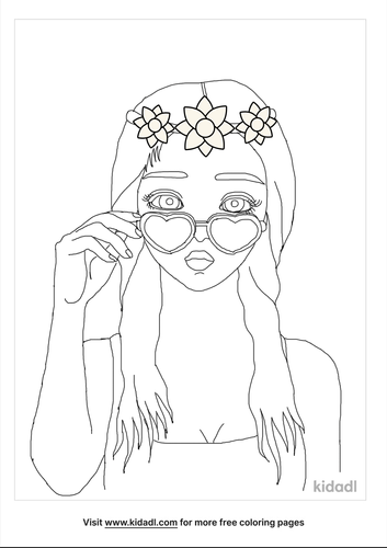 girly-coloring-pages-2-lg.png
