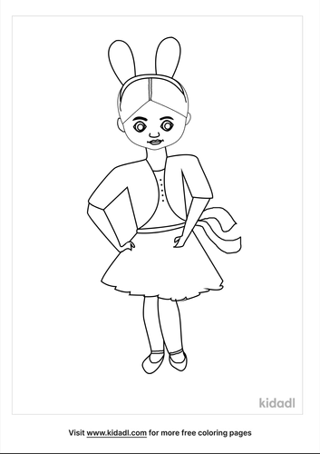 girly-coloring-pages-4-lg.png