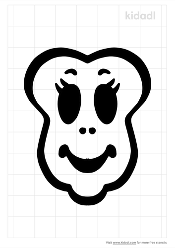 girly-ghost-face-stencil.png