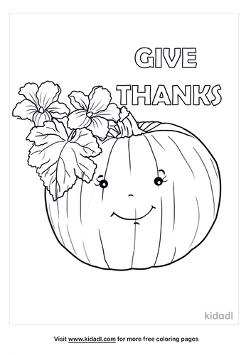 give-thanks-pumpkin-coloring-page.png