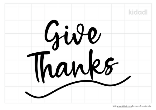 give-thanks-stencil.png
