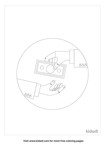 giving-someone-money-coloring-pages-1-lg.png