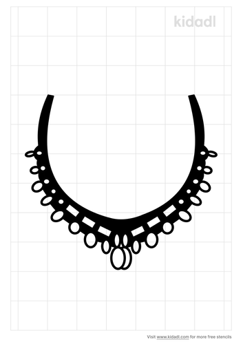 glamour-stencil.png