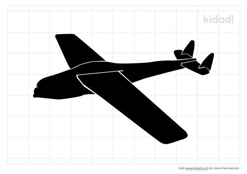 glider-plane-stencil.png