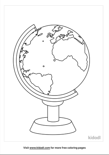globe-coloring-pages-2-lg.png