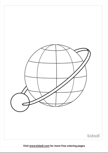 globe-coloring-pages-3-lg.png