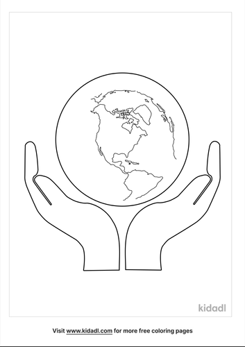 globe-coloring-pages-4-lg.png