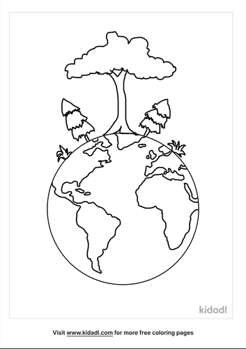 globe-coloring-pages-5-lg.png