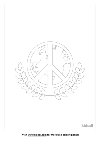 globe-with-peace-sign-coloring-page.png