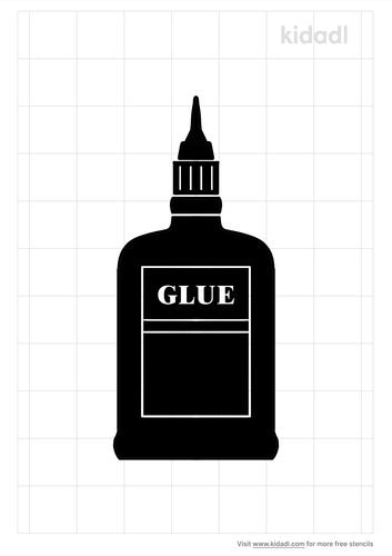 glue-stencil.png