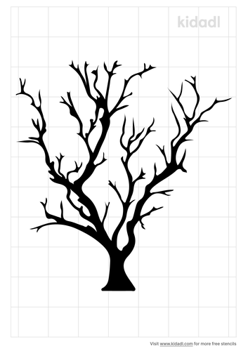 gnarled-tree-stencil.png