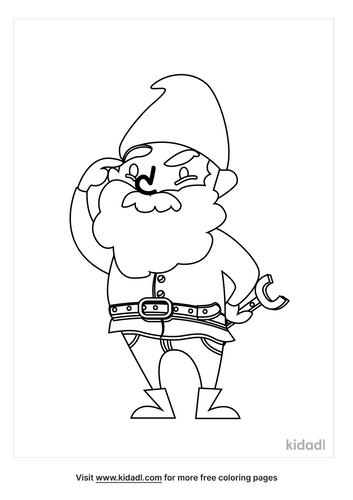 gnome-coloring-pages-2-lg.png