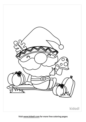 gnome-coloring-pages-3-lg.png