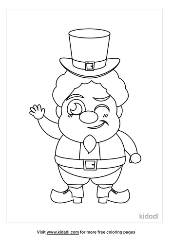 gnome-coloring-pages-4-lg.png