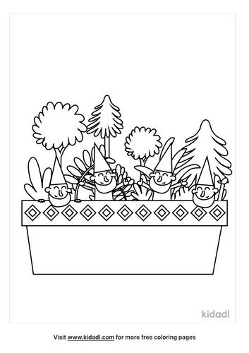 gnome-coloring-pages-5-lg.png