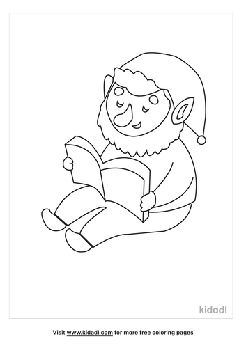 gnome-reading-a-book-coloring-page-lg.png