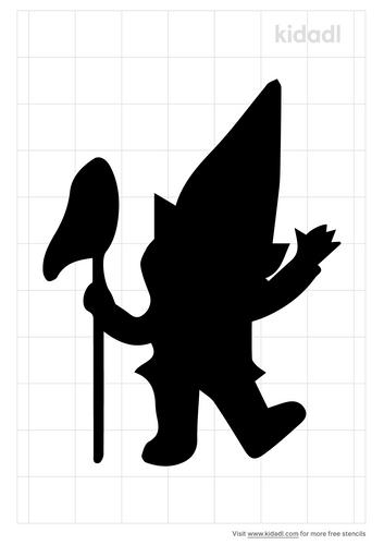 gnome-stencil.png