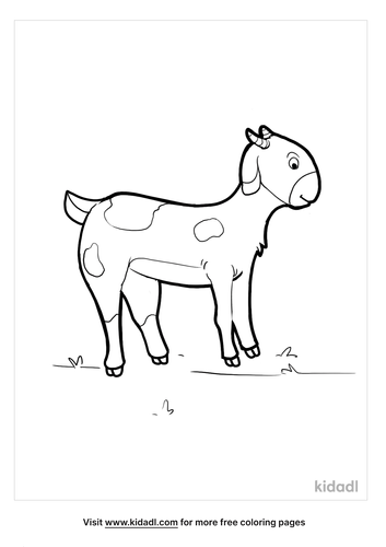 goat coloring pages_2_lg.png