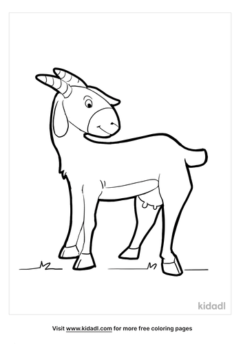 goat coloring pages_3_lg.png