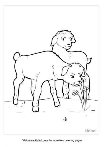 goat coloring pages_5_lg.png
