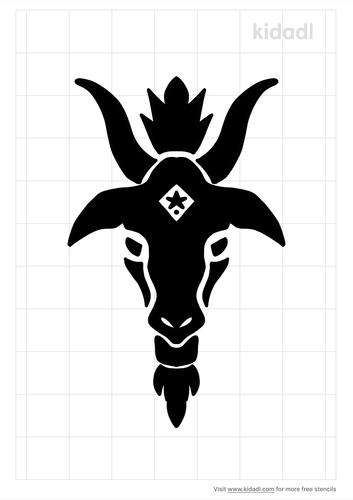 goat-devil-stencil.png