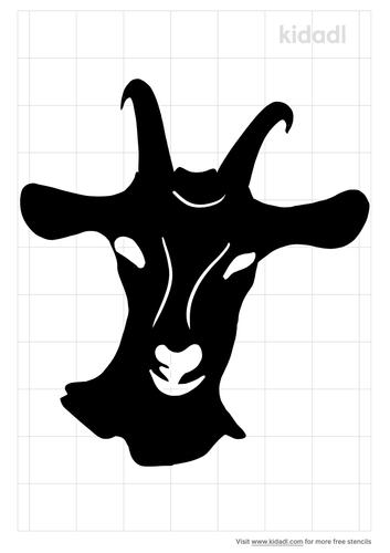 goat-head-stencil.png