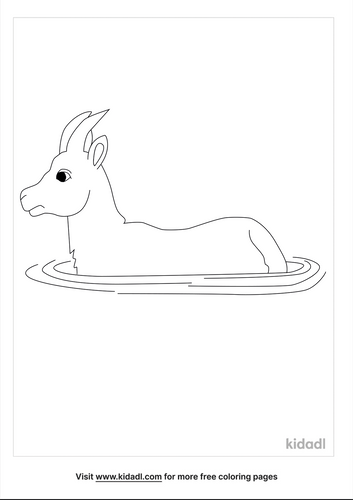 goat-in-water-coloring-page.png