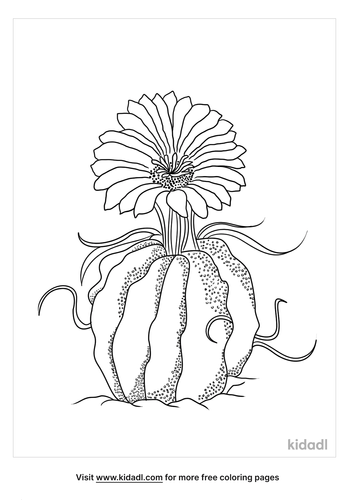 goat's horn cactus coloring page-lg.png