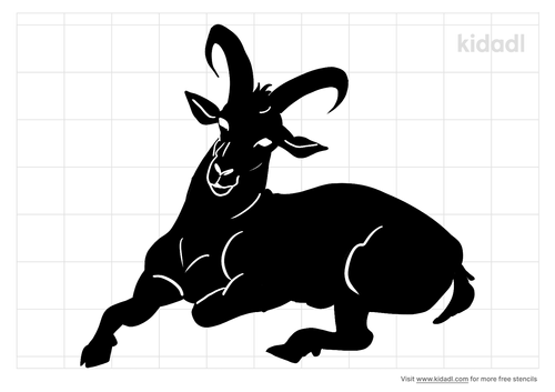 goat-stencil.png