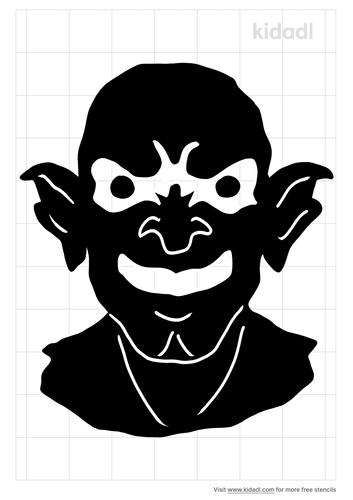 goblin-stencil.png