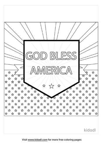 god-bless-america-colouring pages-1-lg.png
