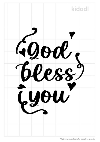 god-bless-you-stencil.png