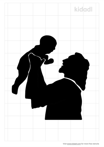 god-holding-baby-stencil.png