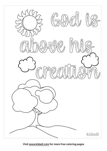 god-is-above-his-creation-coloring-page.png
