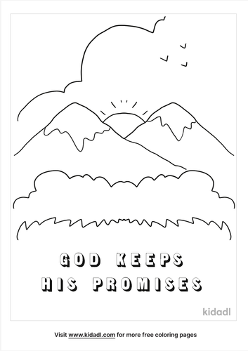 god-keeps-his-promises-coloring-page-3.png