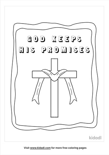 god-keeps-his-promises-coloring-page-4.png