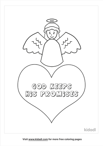 god-keeps-his-promises-coloring-page-5.png