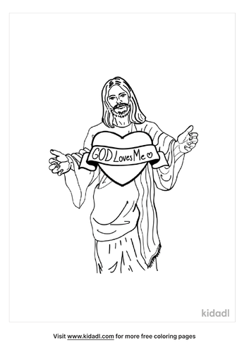 god-loves-me-coloring-pages-1-lg.png