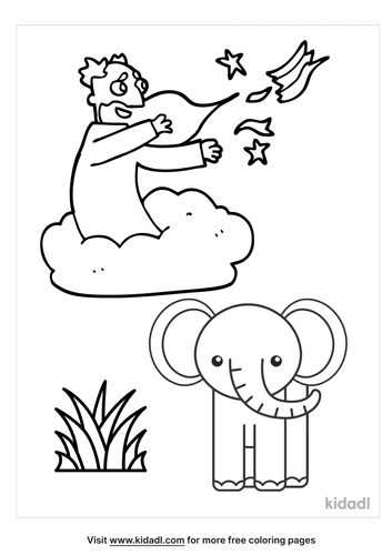 god-made-animals-coloring-pages-1-lg.png