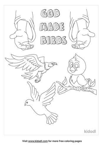 god-made-birds-coloring-page.png