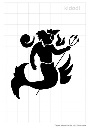 god-of-the-sea-stencil.png