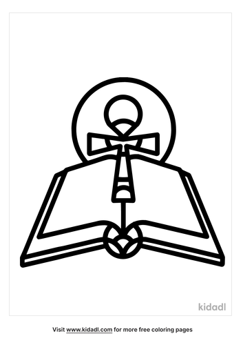god_s-word-coloring-page-1.png