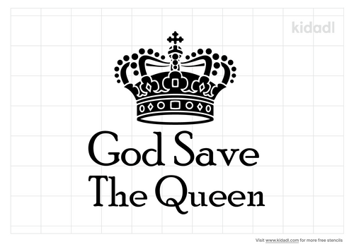god-save-the-queen-stencil.png