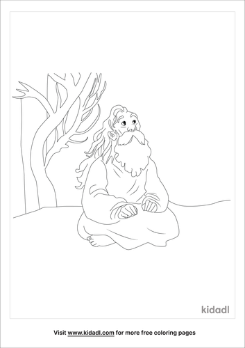 god-speaks-to-elijah-in-a-whisper-coloring-page.png