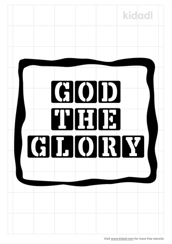 god-the-glory-stencil.png