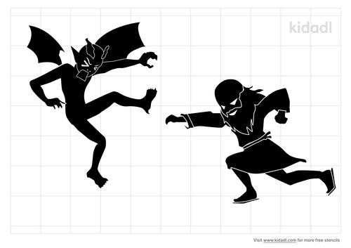 god-vs-devil-stencil.png