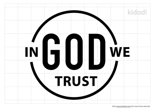 god-we-trust-stencil.png