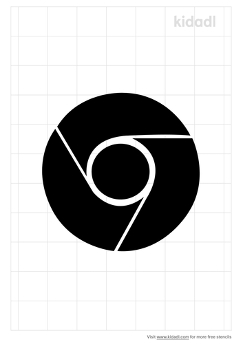 goggle-stencil.png